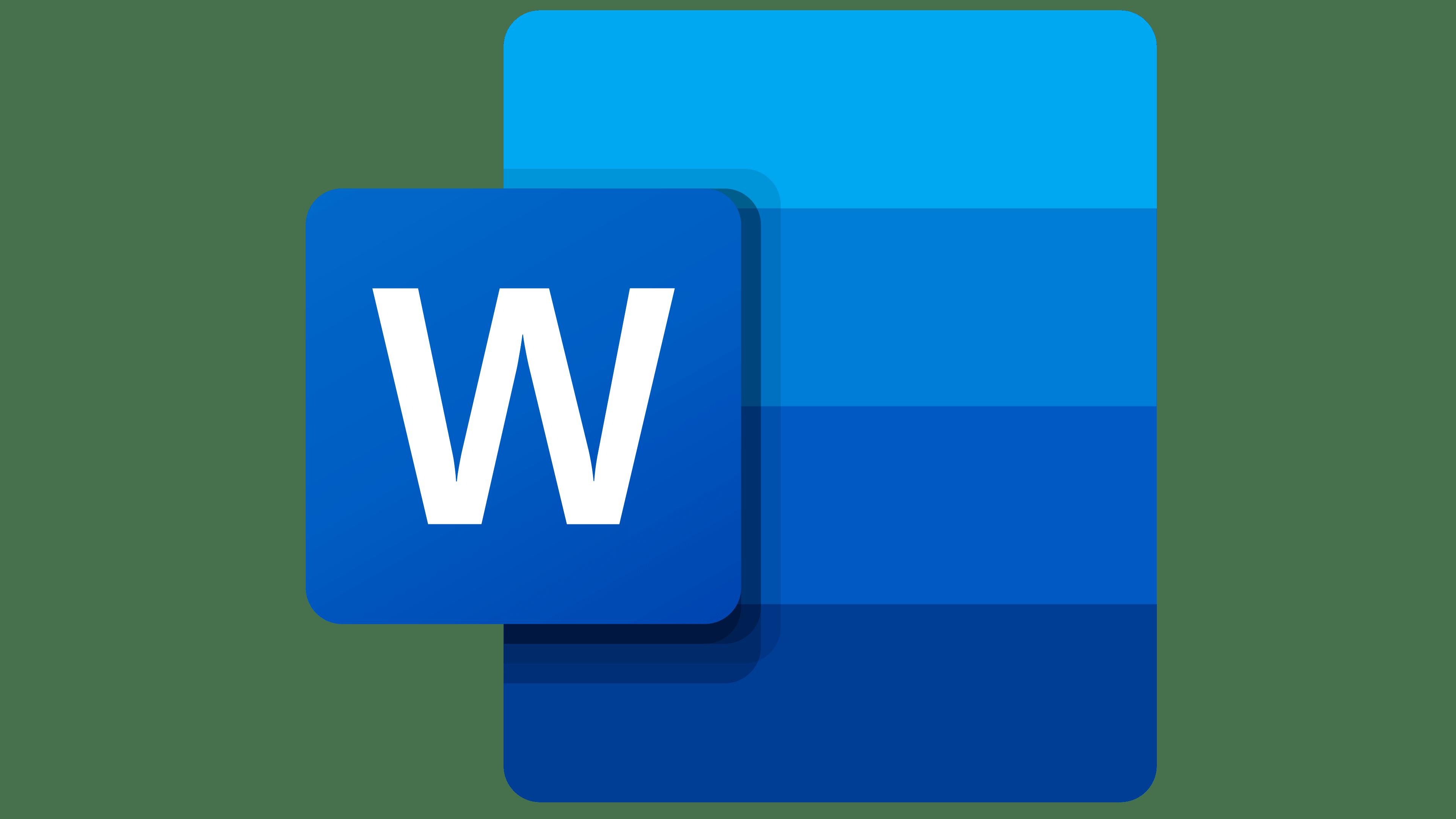 Microsoft-Word-Logo - یوتایپ